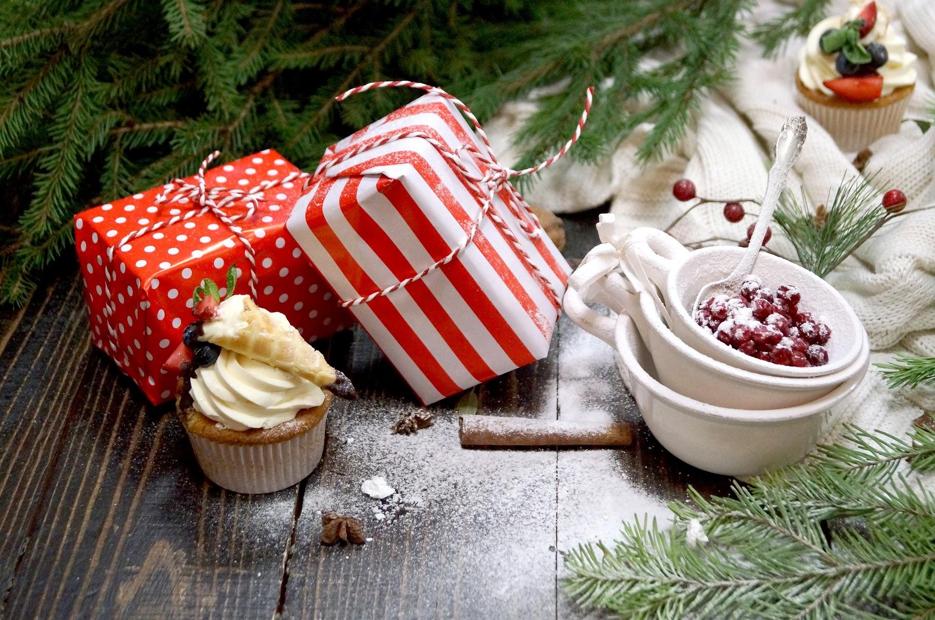 christmas-3090725_1920